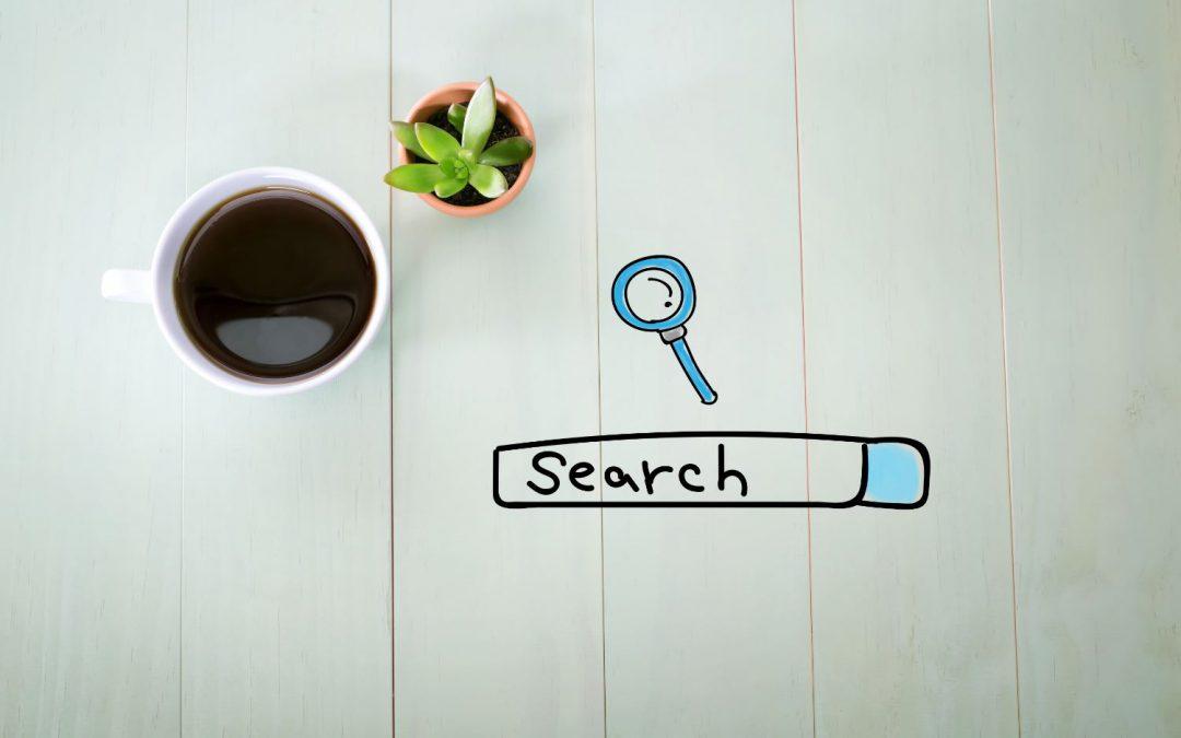De nieuwe zoekwoordplanner van Google