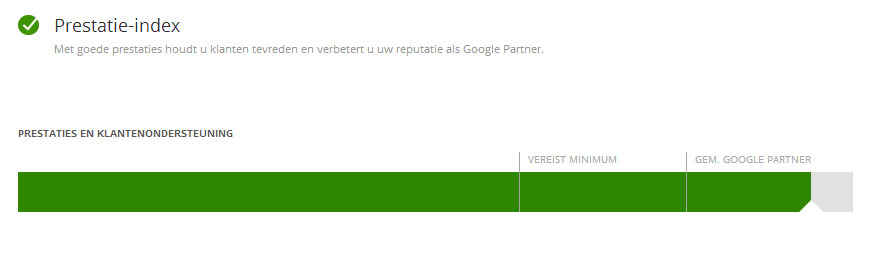google_partner_prestatie_index