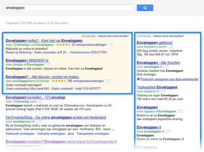 google_adwords_posities
