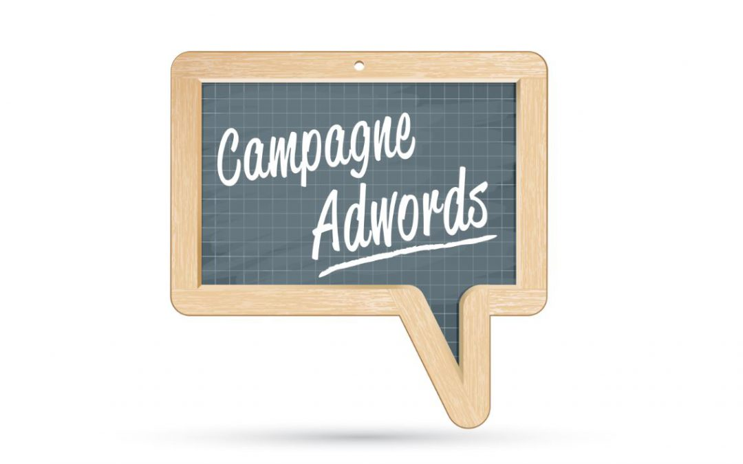 Scoren met Google AdWords remarketing