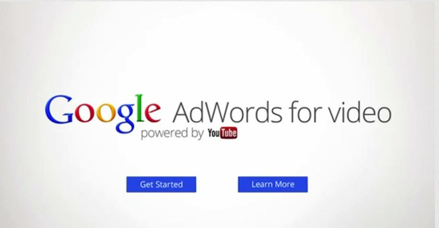 google_adwords_for_video
