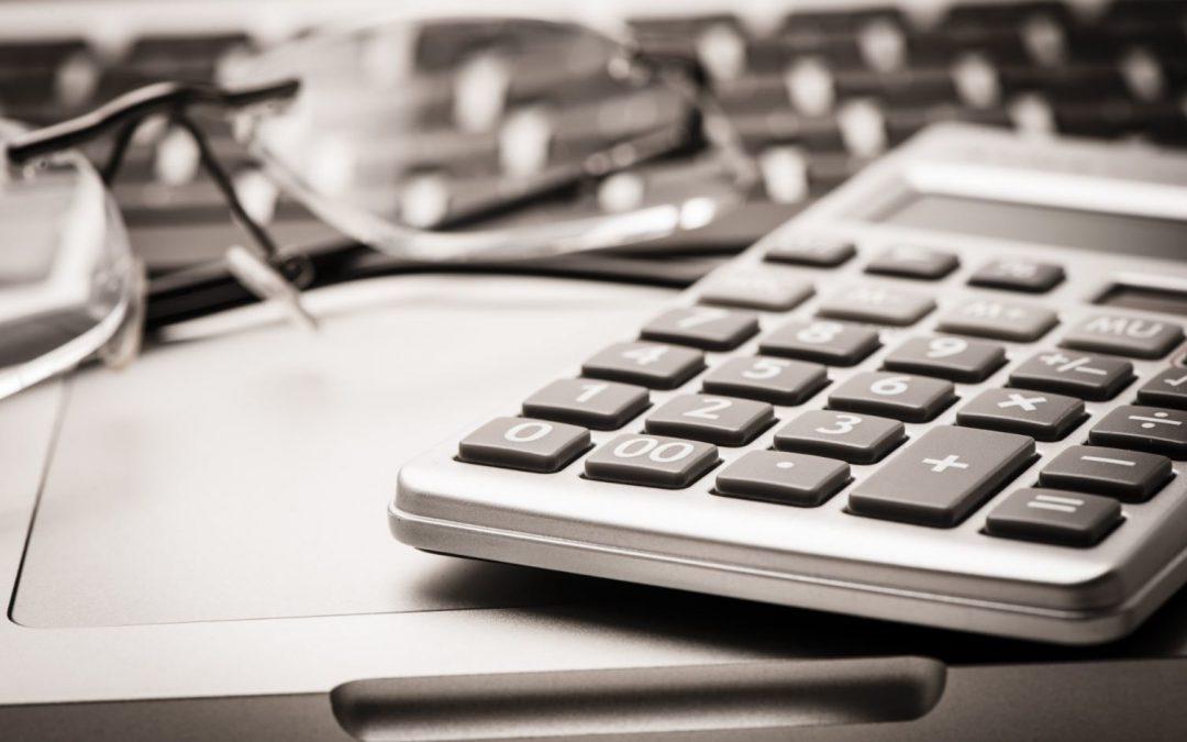 Adwords met een beperkt budget: maak keuzes!