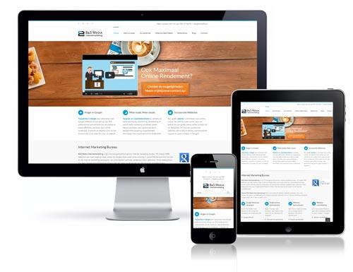 webdesign_ijsselmuiden