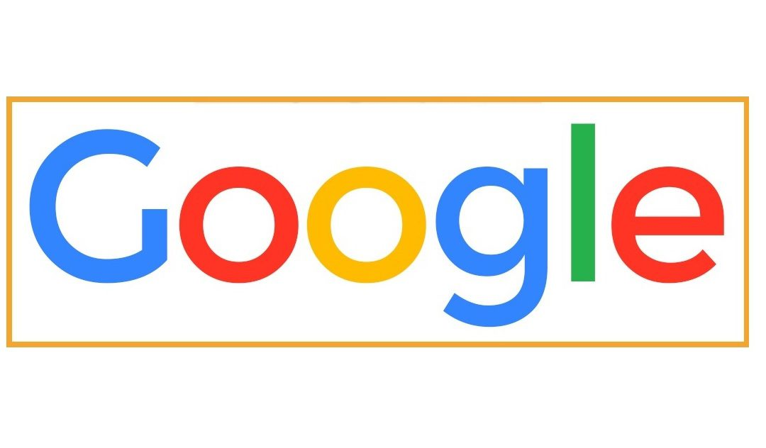 Verschil nieuwe Google shopping en Product Listing Ads campagne