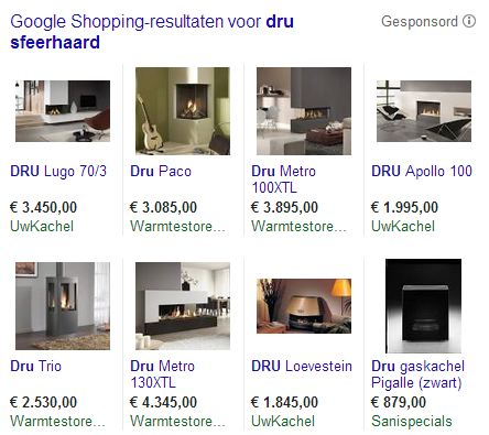 google_shopping_1