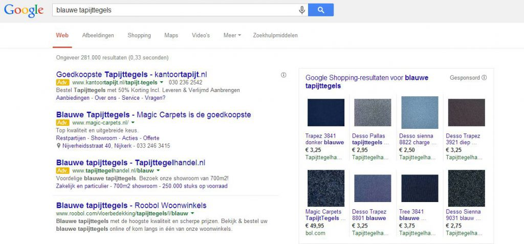 google_shopping_campagne_opzetten_12.jpg