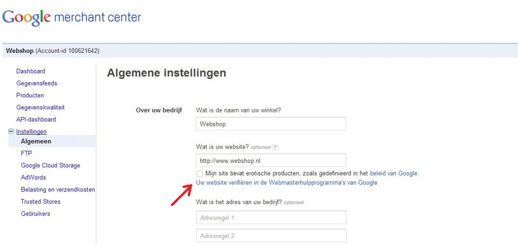 google_shopping_campagne_opzetten_2.jpg