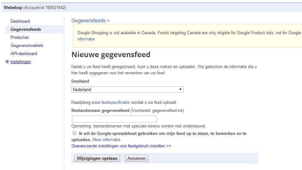 google_shopping_campagne_opzetten_4.jpg