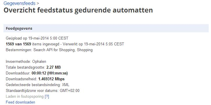 google_shopping_campagne_opzetten_6.jpg