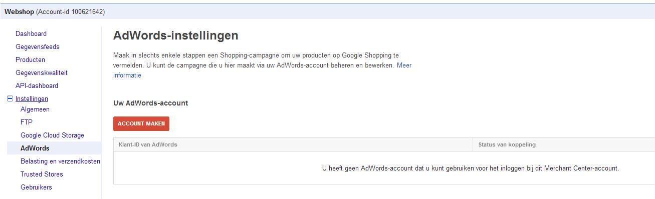 Google Shopping Campagne Opzetten 8.jpg