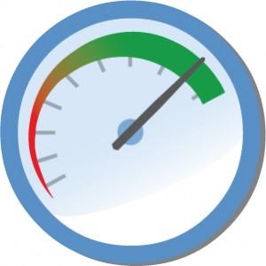 website snelheid