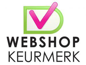 keurmerk webshop