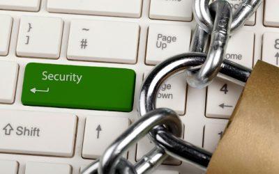 Veelgestelde vragen over de migratie naar HTTPS