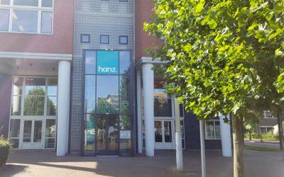 B&S Media opent nieuwe vestiging in Zwolle!