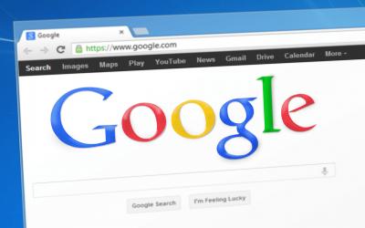 De Nieuwste update Google Adwords: Expanded Text Ads