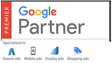 Premier_Google_Partner