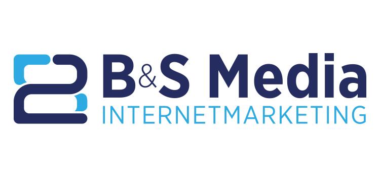 Persbericht Nieuw Logo