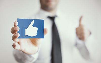 5 tips voor het ontwikkelen van effectieve Facebook berichten