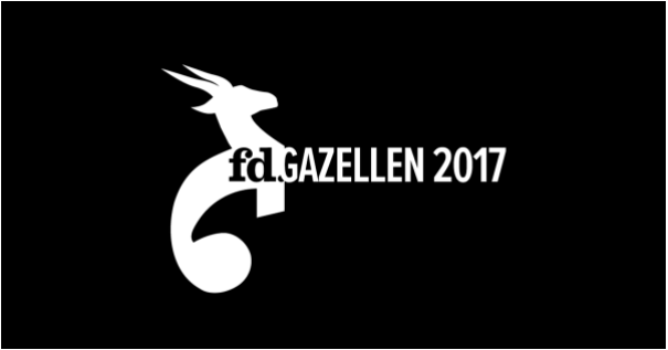 fd gazellen award