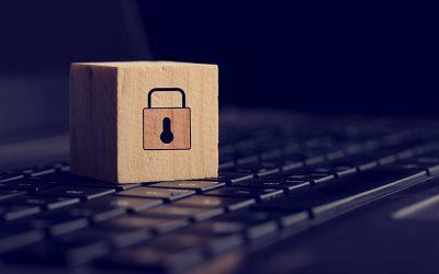 Verbeter de beveiliging van je website: 6 tips!
