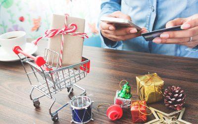 7 Online marketing tips voor de feestdagen