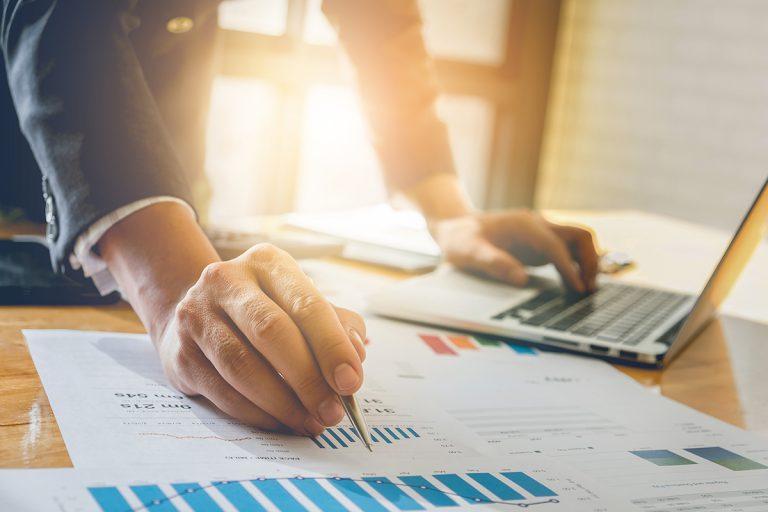 AdWords budgetverdubbeling