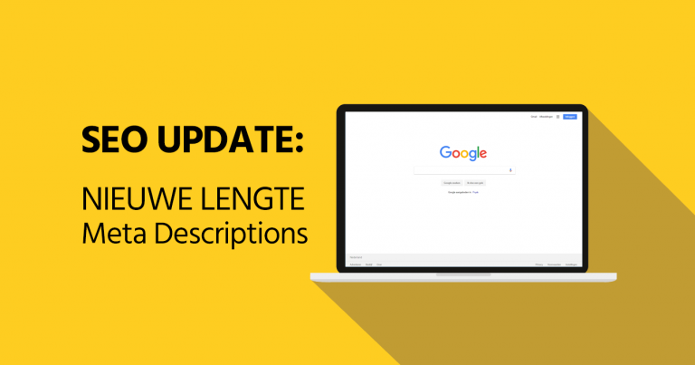 SEO update meta descriptions
