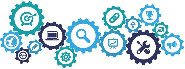 Technische SEO checklist