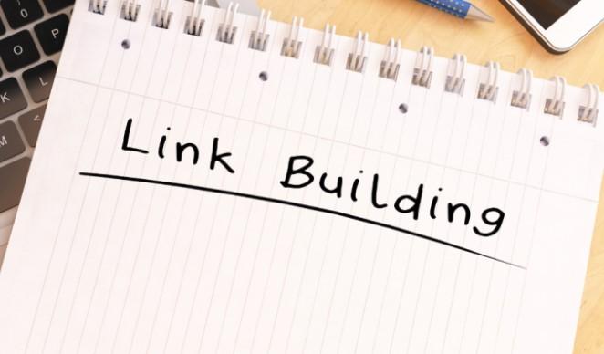 Wat is linkbuilding en waarom is het zo belangrijk?