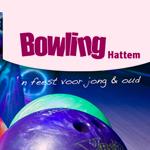 Bowling 't Heem