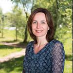 Trudy Van Pijkeren