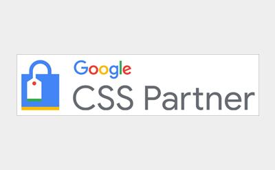 Wat je moet weten over Google Shopping CSS partners