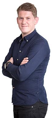 Michel Hamer