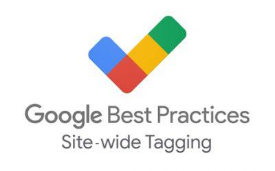 Voorkom onnauwkeurige conversiemetingen met site-wide tagging!