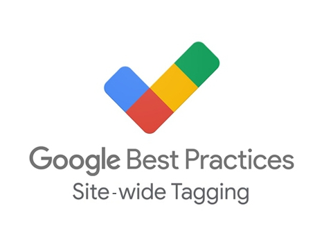 Site Wide Tagging