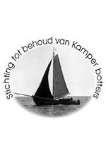 Stichting tot behoud van Kamper botters