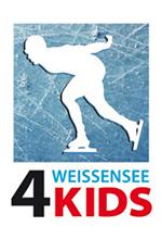 Weissensee 4Kids