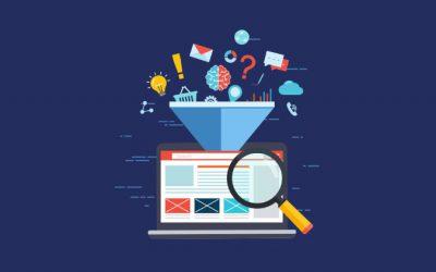 Conversie van je website verhogen? Zet in op gebruiksvriendelijkheid en vertrouwen!