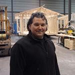 Cor Volmer Smart Chaletbouw