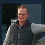 Marco Nieuwenhuizen
