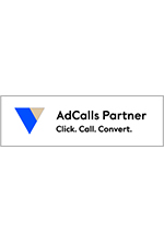Partner Addcalls