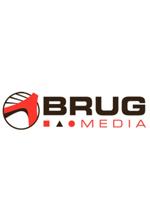 Partner Brug Media