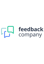 Partner Feedback Company