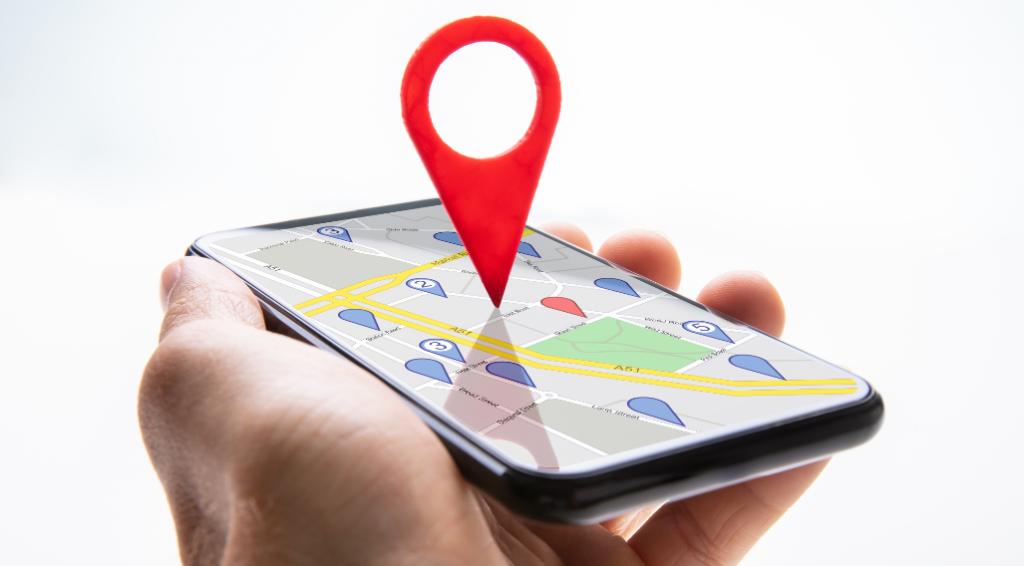 B&S Media Google Ads Lokaal Targeten