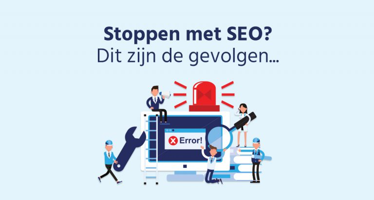 BS-Media-blog-stoppen-met-SEO