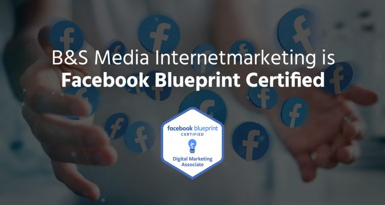 BS-Media-Facebook-Blueprint-Certified