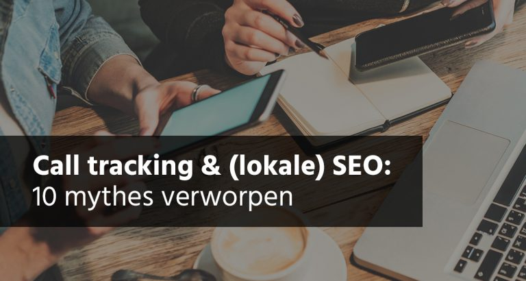 BS-Media-blog-call-tracking-en-lokale-seo