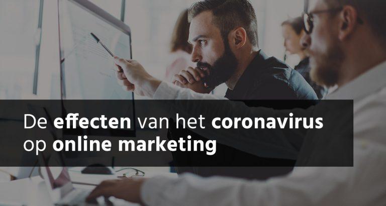 De-effecten-van-het-coronavirus-op-online-marketing