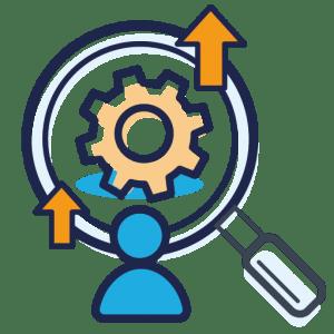 Zoekmachine optimalisatie Harderwijk