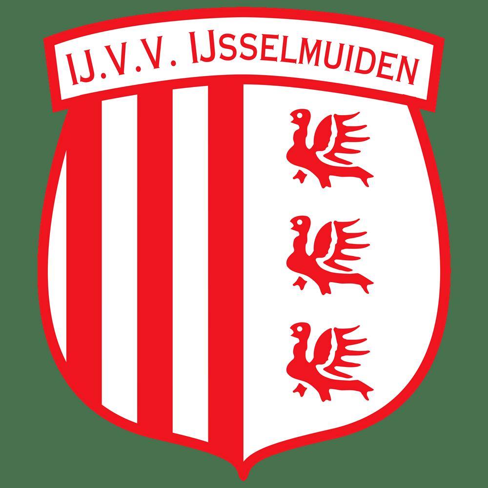 IJVV logo